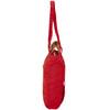 Fjällräven No. 1 Totepack Red